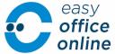 Easy Office Online